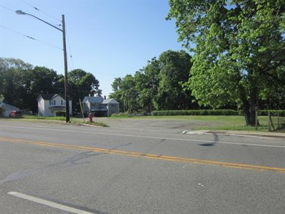 212 US Highway 46 Mine Hill,NJ MLS#3578824
