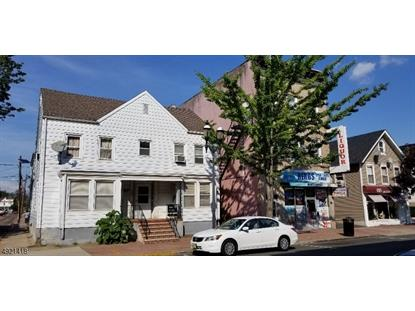 194/200 SOMERSET ST  North Plainfield, NJ MLS# 3578979