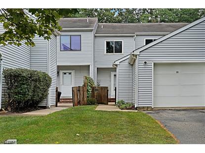 Homes for Sale in Hunterdon, NJ – Browse Hunterdon Homes | Weichert