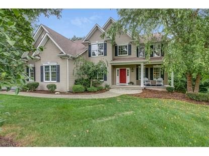 Homes For Sale In Sparta Nj Browse Sparta Homes Weichert