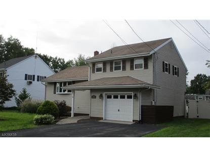 20 South CADILLAC DR  Somerville, NJ MLS# 3583037