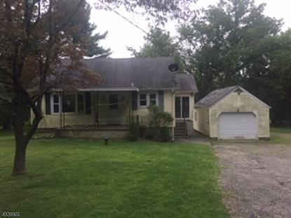 76 SOUTH RD  Chester, NJ MLS# 3583819