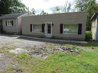 495 ROUTE 46  White Township, NJ MLS# 3586319