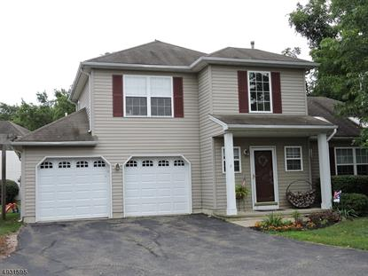 7 COLBY CT  White Township, NJ MLS# 3588296