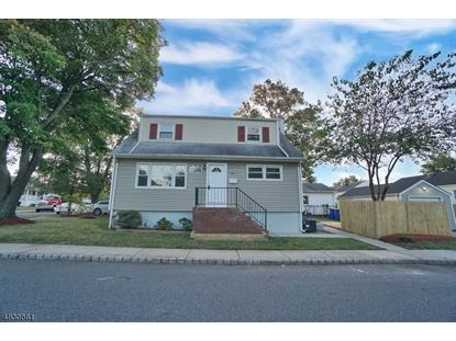 120 POST ST  Somerville, NJ MLS# 3589008
