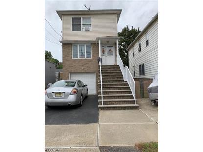 330 7TH ST Carlstadt,NJ MLS#3590100