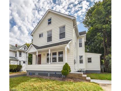 112 PRINCETON AVE Dover,新泽西州MLS#3591511