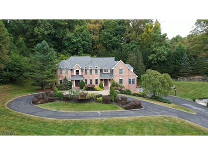 15 BEACON HILL DR  Chester, NJ MLS# 3591917