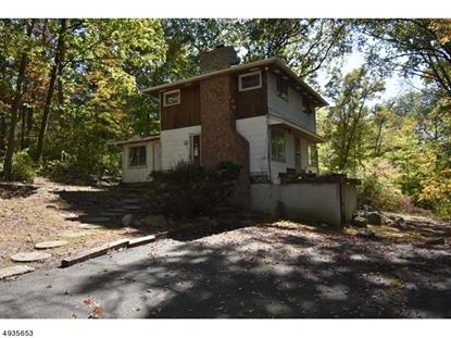 49 OAKWOOD DR  Ringwood, NJ MLS# 3592349