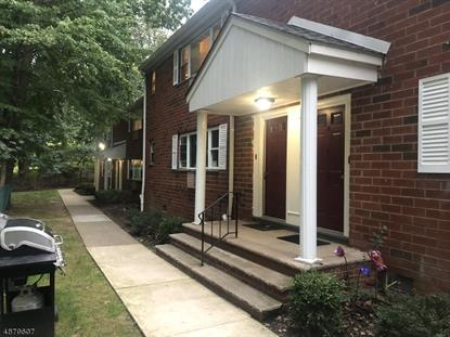 2467 ROUTE 10 BLDG 43-6A  Parsippany-Troy Hills Twp., NJ MLS# 3592940