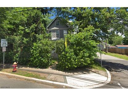 97 MAIN ST  South Bound Brook, NJ MLS# 3593751