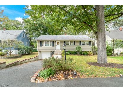 128 HIGH MT RD  Ringwood, NJ MLS# 3593958