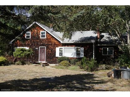 634 OLD STAGE RD  East Brunswick, NJ MLS# 3594394