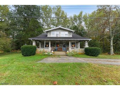 501 ROUTE 46 White Township,新泽西州MLS#3594733