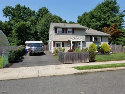 211 WOODMERE ST Raritan,NJ MLS#3595719