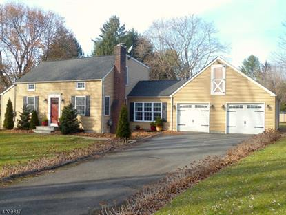 1486 New Jersey Route 31 White Twp。,NJ MLS#3595896