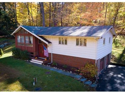 44 BEAR Mountain RD  Ringwood, NJ MLS# 3596102