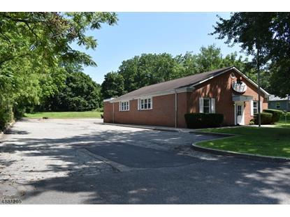 24 BOWLBY ST Hampton,新泽西州MLS#3597410