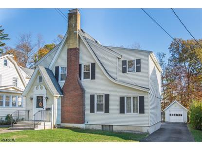 157 CENTRAL AVE  Madison, NJ MLS# 3599590