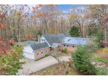 62 HOGBACK ROAD  Franklin Twp, NJ MLS# 3599700