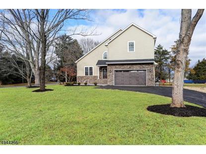 433 Pennington Titusville RD Hopewell Township,NJ MLS#3600121
