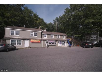 2 US Highway 46 INDEPENDENCE TW,NJ MLS#3600802
