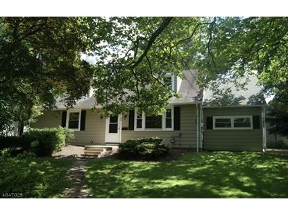 40 VICTORY AVE Pohatcong Township,NJ MLS#3602785