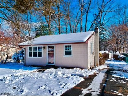 18 DELAWARE AVE  Jefferson Twp, NJ MLS# 3604150