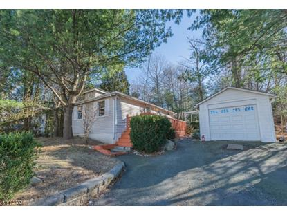 108 YACHT CLUB DR  Jefferson Twp, NJ MLS# 3604268