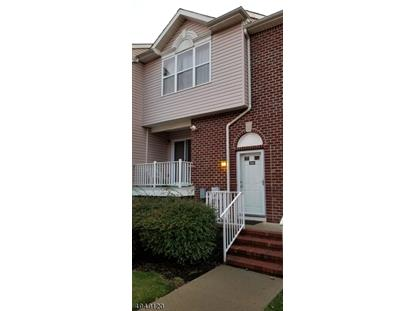544 GREAT BEDS CT  Perth Amboy, NJ MLS# 3604551