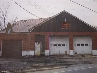2571 BELVIDERE RD Rte 519 HARMONY TOWNSHIP,新泽西州MLS#3605204