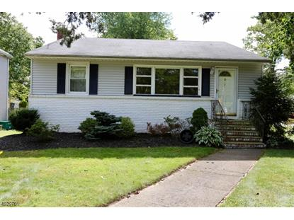 151 RIVER RD  East Hanover, NJ MLS# 3605469