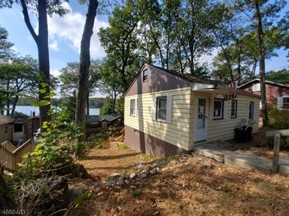 179 S NEW JERSEY AVE  Jefferson Twp, NJ MLS# 3605698