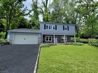 19 MASE RD  Jefferson Twp, NJ MLS# 3606471