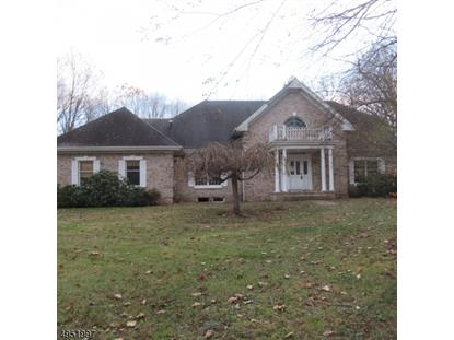 70 VENETIAN DR  Jefferson Twp, NJ MLS# 3607000
