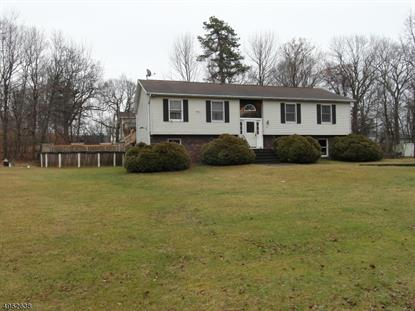 30 JUNIPER RD , Vernon Twp., NJ