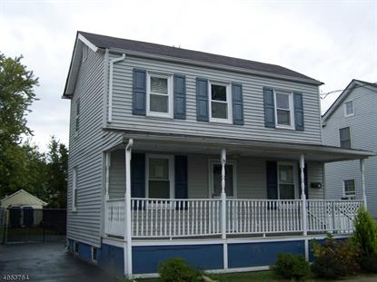 13 1ST ST Raritan,NJ MLS#3608481