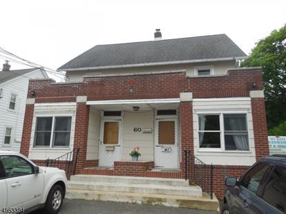 60 BERNARDS AVE , Bernardsville, NJ