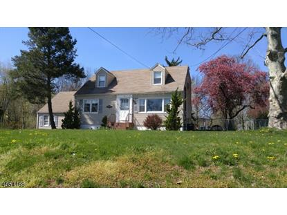 1038 OLD YORK RD Raritan,NJ MLS#3608834