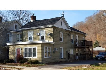 56 CHURCH ST米尔福德,新泽西州MLS#3609085