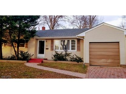 406 ROUTE 202 Raritan,NJ MLS#3609244