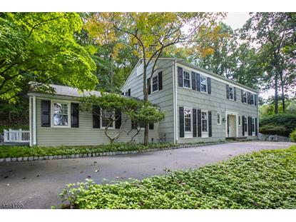 442 FOX CHASE RD , Chester, NJ