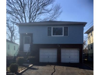 1414 WITHERSPOON ST  Rahway, NJ MLS# 3610510