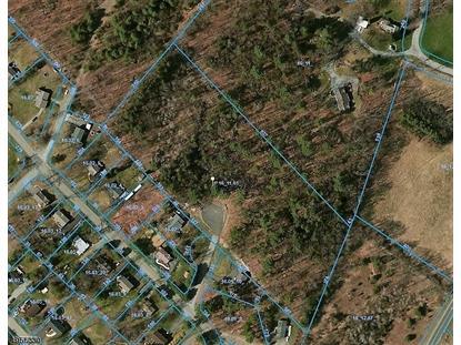 27-A MILLVILLE RD  Montague Township, NJ MLS# 3610758