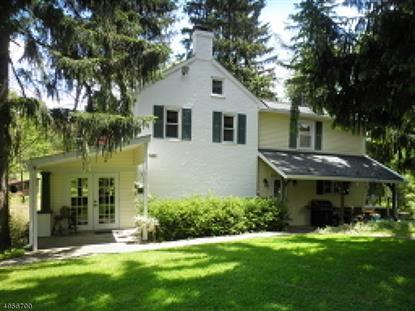 464 BUCKHORN DR White Township,新泽西州MLS#3611062
