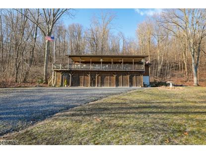 3480 RIVER RD.  Mount Bethel, PA MLS# 3611695