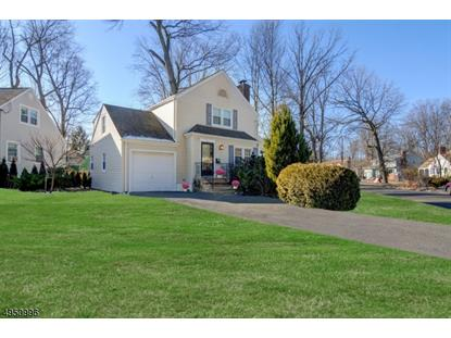 265 SANDFORD AVE  North Plainfield, NJ MLS# 3611712