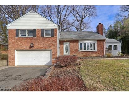 3 DOGWOOD RD  Morris Plains, NJ MLS# 3612773