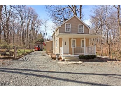 365 BONNIE BURN RD  Watchung, NJ MLS# 3613064