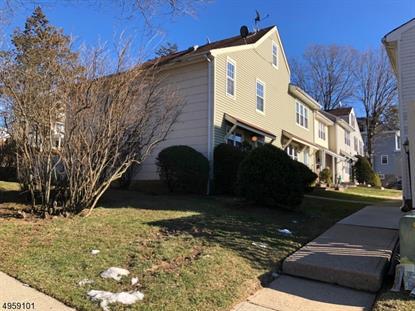 5 BYRAM AVE Dover,新泽西州MLS#3613081